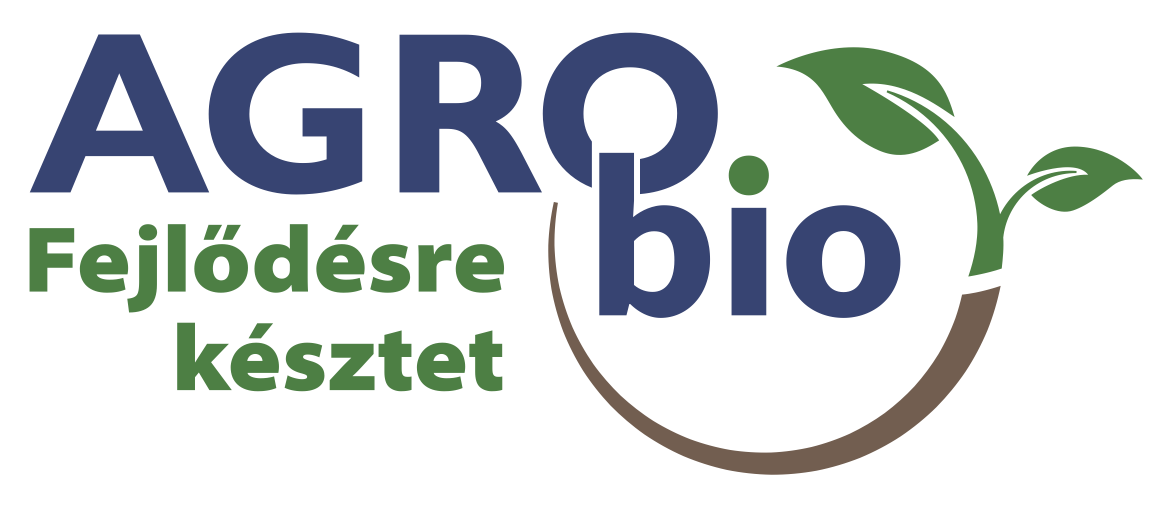Agrobio: talajjavítás és növényvédelmi technológia