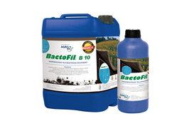 BactoFil® B10 – for dicotyledons